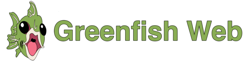 Greenfish Web Hosting - Free SSL Certificate and domain Nameemails, Brighouse, Calderdale, West Yorkshire